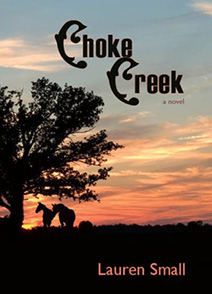 Choke Creek